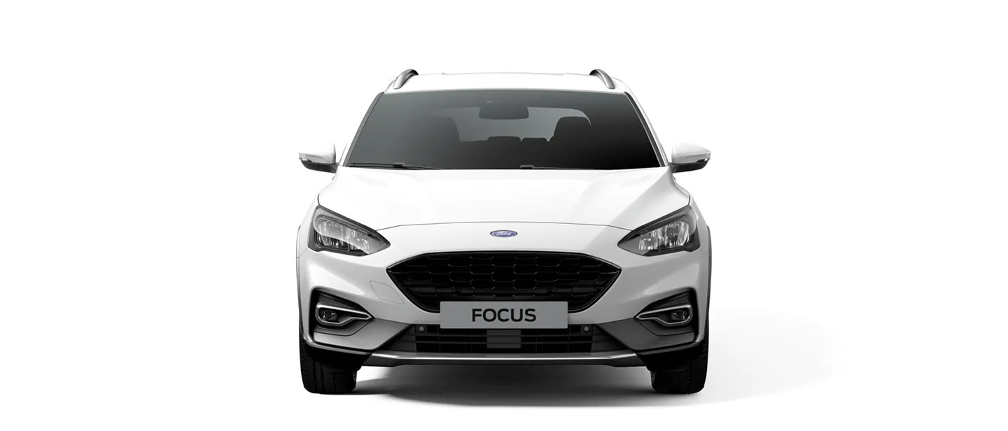 Ford Focus Active 02