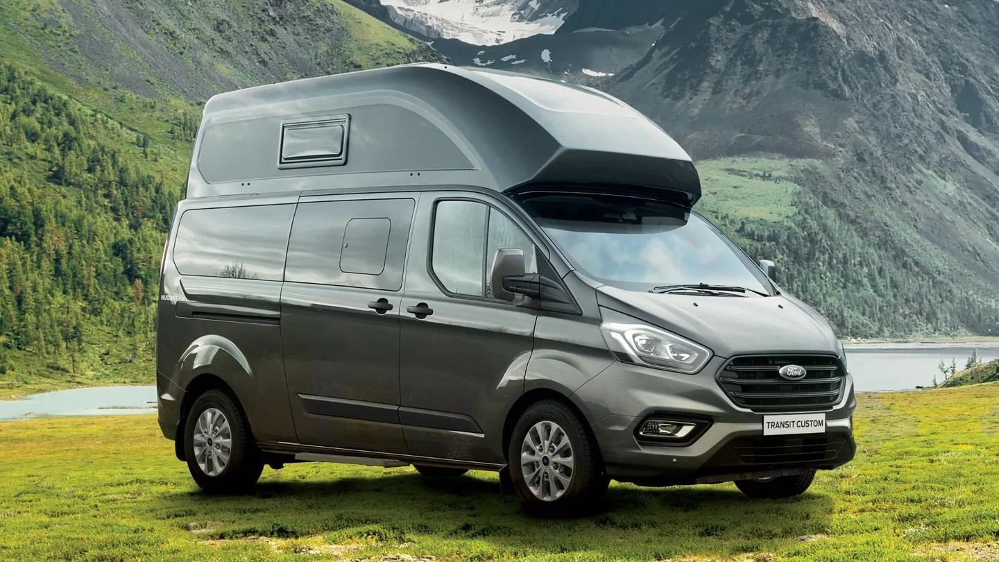 Ford Transit Nugget Plus 01